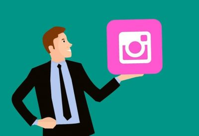 instagram-3157976_960_720